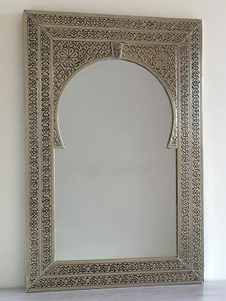 mirror-01-04-no1