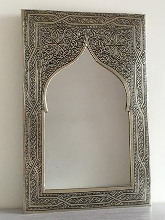 mirror-02-02