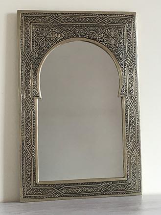 mirror-03-02