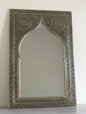 mirror-04-04