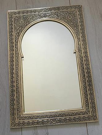 mirror-05-01