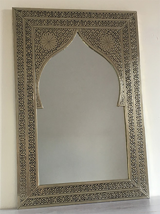 mirror-06-03