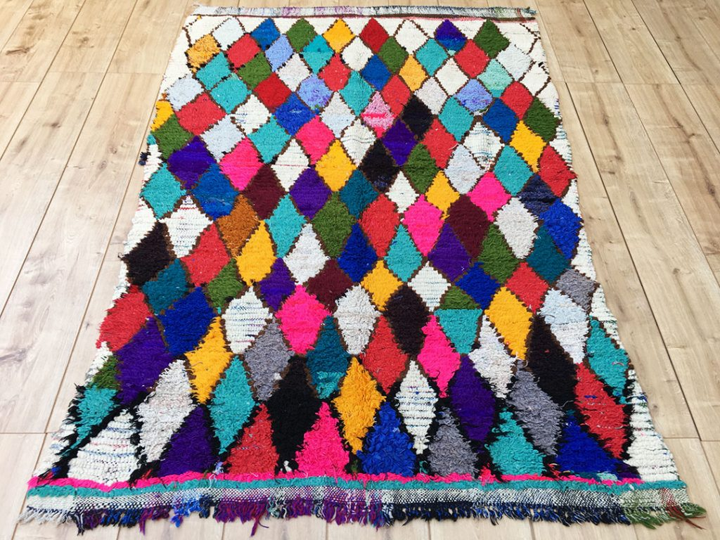 moroccan rug tapis berbere moroccan berber rug rug designer