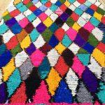 Moroccan rug, tapis berbere, moroccan Berber Rug, azilal-tribal rug, designer rug, Vintage Moroccan Rug-Azilal, moroccan rugs, tapis berberes
