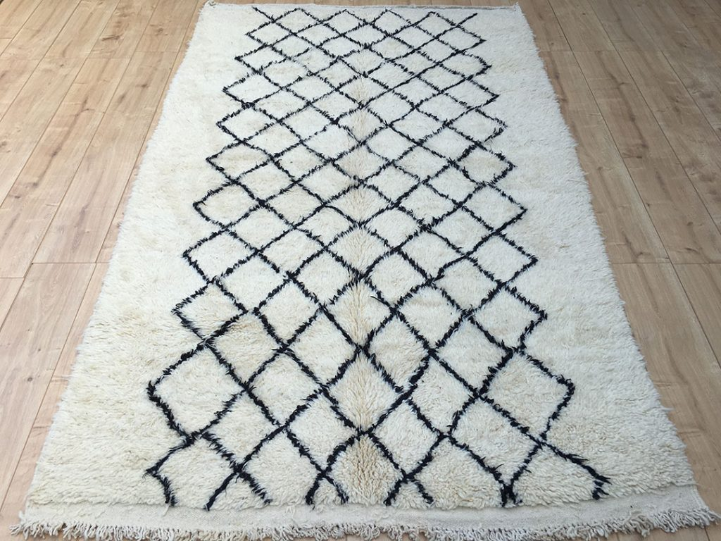 rug ocs id at furniture carpets rugs l m f moroccan colorful for sale