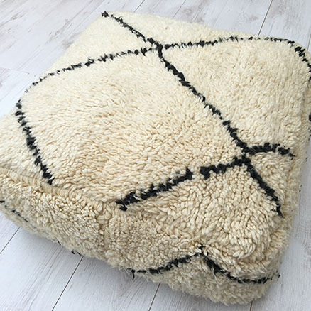 beni-ourain-moroccan-pouffe-pouf-east-unique-exclusive-06