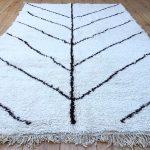 Moroccan rug, tapis berbere, moroccan Berber Rug, tribal rug, designer rug, Vintage moroccan berber rug, moroccan rugs, tapis berberes, moroccan berber beni ourain