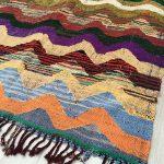 moroccan rug, tapis berbere, tapis berberes, kilim