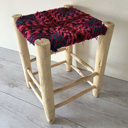 handmade-wooden-stool-03