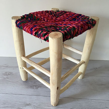 handmade-wooden-stool-04
