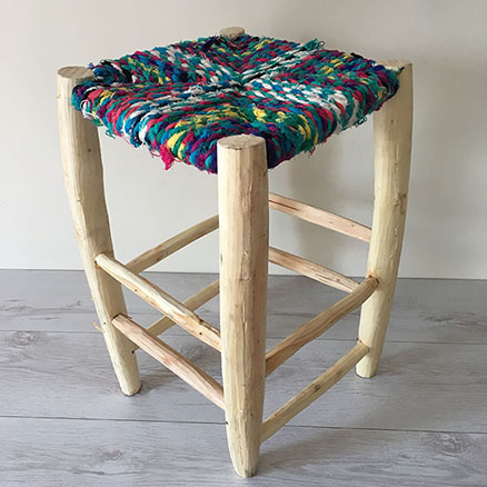handmade-wooden-stool-06