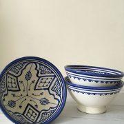 moroccan bowl