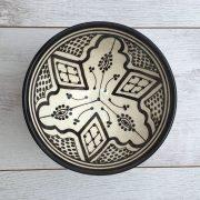 moroccan-bowl-01