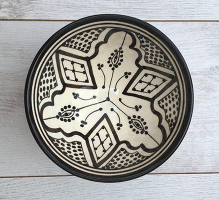 moroccan-bowl-02