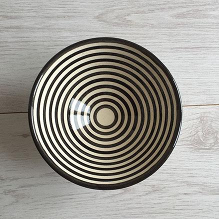 moroccan-bowl-06