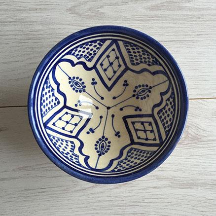 moroccan-bowl-07