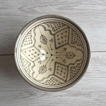 moroccan-bowl-08