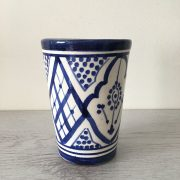 moroccan-cup-02