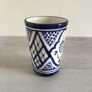 moroccan-cup-03