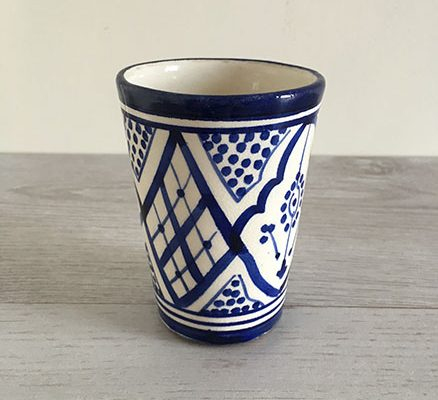 moroccan-cup-04