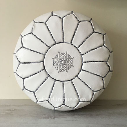 moroccan-leather-pouffe-east-unique-exclusive-white-grey-11