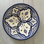 moroccan-plate-01