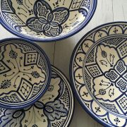 moroccan-plate-03
