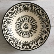 moroccan-plate-04