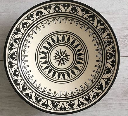 moroccan-plate-05