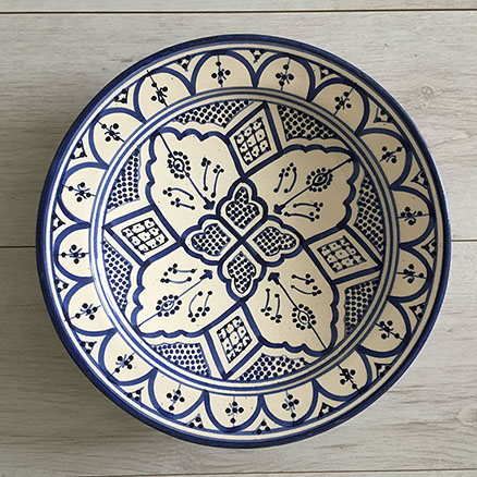 moroccan-plate-07