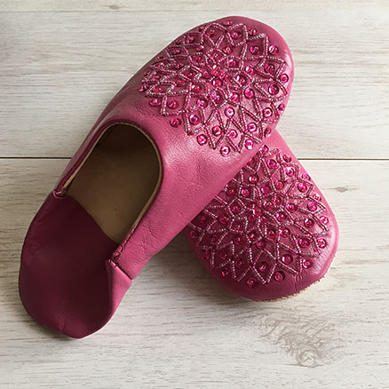 moroccan-slippers-03