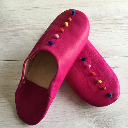 moroccan-slippers-04