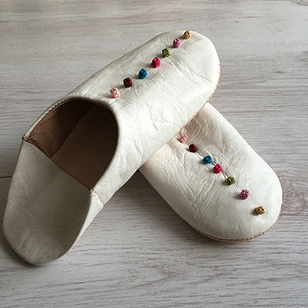 moroccan-slippers-05