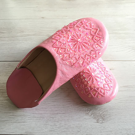 moroccan-slippers-06