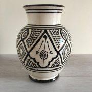 moroccan-vase-02