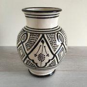 moroccan-vase-04