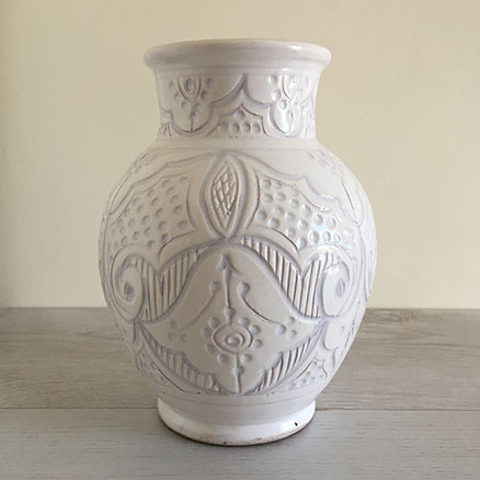 moroccan-vase-06