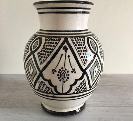 moroccan-vase-08