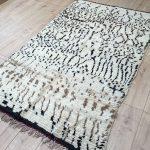 moroccan rug, tapis berbere, tapis berberes, azilal