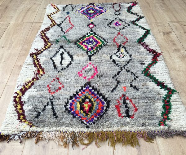 moroccan-rug-tapis-berbere-azilal-04