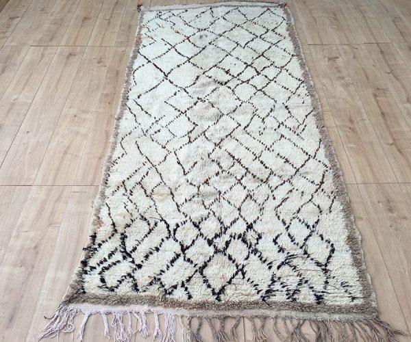moroccan-rug-tapis-berbere-azilal-07