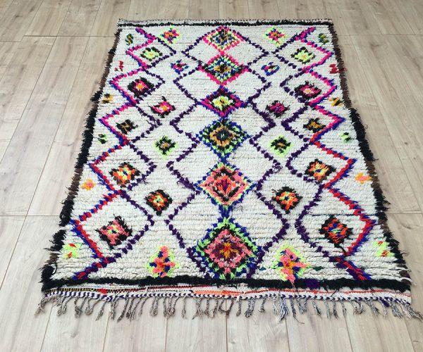 moroccan-rug-tapis-berbere-azilal-ourika-07