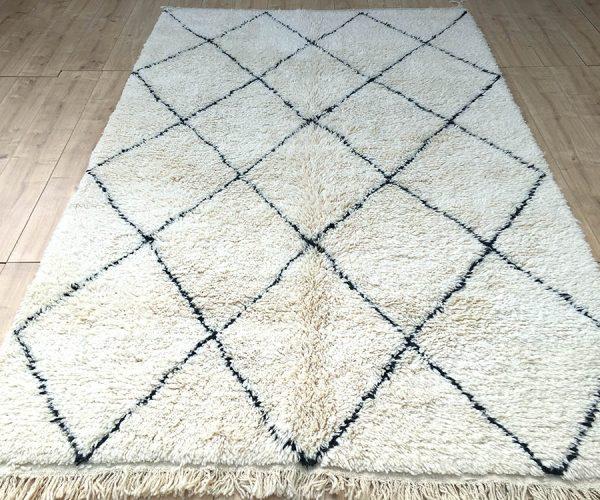 moroccan-rug-berber-rug-beni-ourain-tribal-rug-east-unique-designer-rug-061-02
