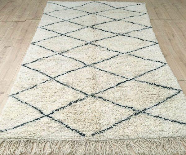 moroccan-rug-berber-rug-beni-ourain-tribal-rug-east-unique-designer-rug-062-09