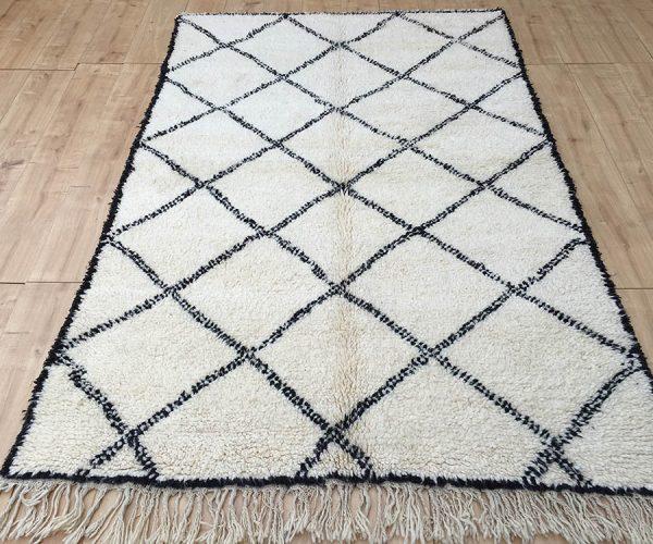 moroccan-rug-berber-rug-beni-ourain-tribal-rug-east-unique-designer-rug-063-02
