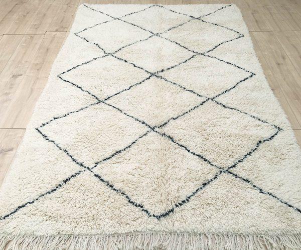 moroccan-rug-berber-rug-beni-ourain-tribal-rug-east-unique-designer-rug-065-01