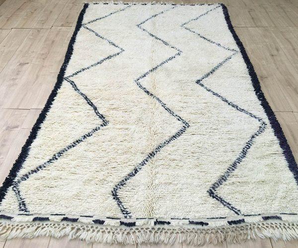 moroccan-rug-berber-rug-beni-ourain-tribal-rug-east-unique-designer-rug-067-01