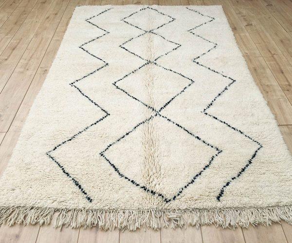 moroccan-rug-berber-rug-beni-ourain-tribal-rug-east-unique-designer-rug-071-01