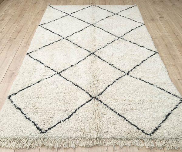 moroccan-rug-berber-rug-beni-ourain-tribal-rug-east-unique-designer-rug-073-01