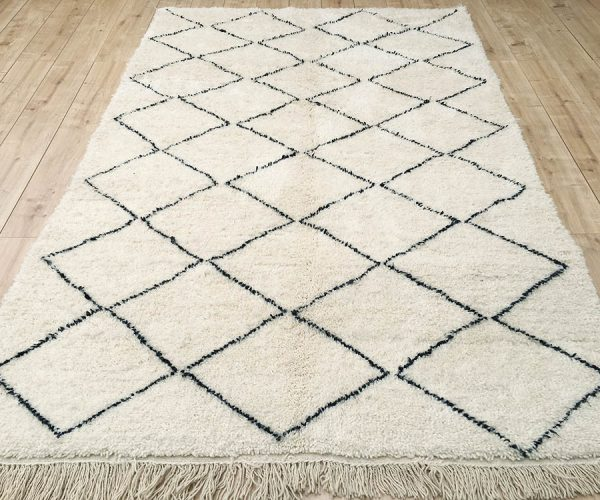 moroccan-rug-berber-rug-beni-ourain-tribal-rug-east-unique-designer-rug-074-01